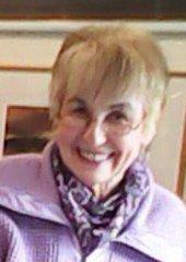 Inge Fischer